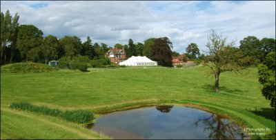 woodlands-marquee-landscape-panoramic